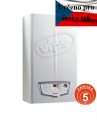 Immergas Eolo Star 24 kW 3.019480
